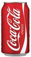 Thin Slicing - Coca Cola